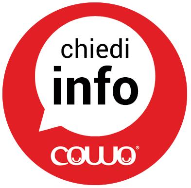 Info Coworking Crotone
