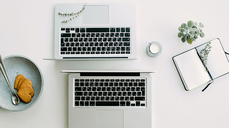 Che cos'è il Coworking: la definizione, secondo Coworking Crotone
